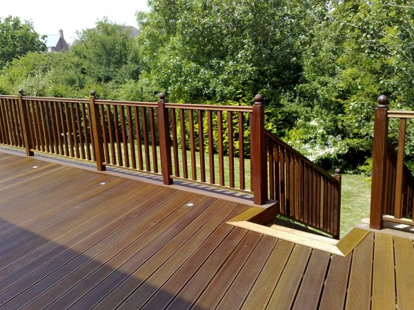 Handrail & Balustrade Products Singapore, Ang Mo Kio Supplier, Suppliers, Supply, Supplies | Greenland Resources Pte Ltd