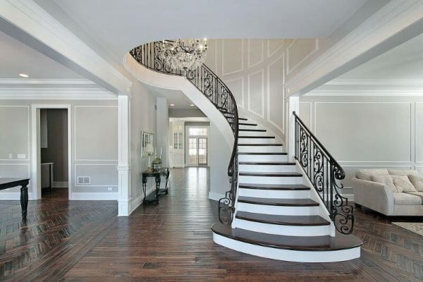 WOW  Staircase Tread Products Singapore, Ang Mo Kio Supplier, Suppliers, Supply, Supplies | Greenland Resources Pte Ltd