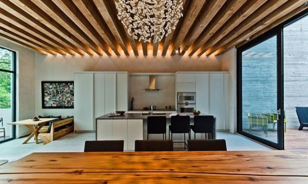 Timber Ceiling Products Singapore, Ang Mo Kio Supplier, Suppliers, Supply, Supplies | Greenland Resources Pte Ltd