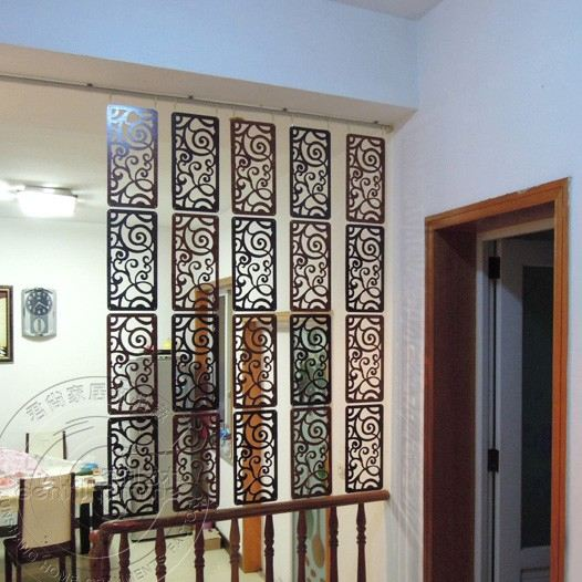 Timber Teak Wall Panel Screen Products Singapore, Ang Mo Kio Supplier, Suppliers, Supply, Supplies | Greenland Resources Pte Ltd