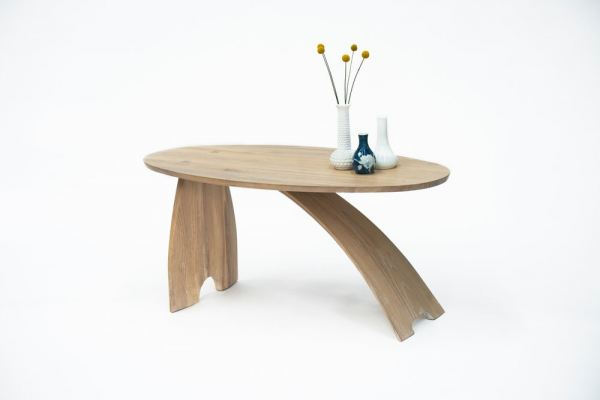 Wooden Table Custom Made Furniture Singapore, Ang Mo Kio Supplier, Suppliers, Supply, Supplies | Greenland Resources Pte Ltd