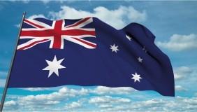 Australia Asia Selangor, Malaysia, Kuala Lumpur (KL), Shah Alam Printing, Services | COMCOLOR Sdn Bhd