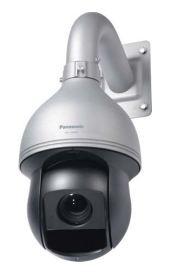 Network Camera PANASONIC V-Series Color Network Camera And DVR Johor Bahru (JB), Malaysia Supplier, Supply, Supplies, Retailer | SH Communications & Technologies Sdn Bhd / S.H. MARKETING