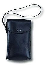 CA-04 Carrying case & holsters Lutron Singapore Distributor, Supplier, Supply, Supplies | Mobicon-Remote Electronic Pte Ltd