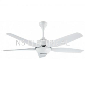 Ceiling Fan Others Penang, Malaysia Supplier, Suppliers, Supply, Supplies | AGKNY Event & Deco PLT