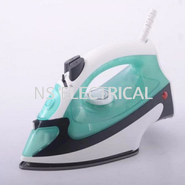 Steam Iron Others Penang, Malaysia Supplier, Suppliers, Supply, Supplies | AGKNY Event & Deco PLT