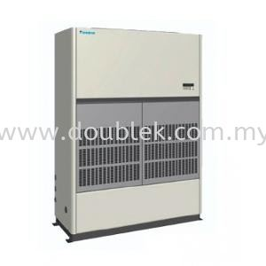 FVPGR20N / RUR20N (200,000Btu/hr  R410A Non-Inverter) Floor Standing Series Daikin Air Cond Johor Bahru JB Malaysia Supply, Installation, Repair, Maintenance | Double K Air Conditioning & Engineering Sdn Bhd