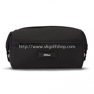 Titleist Club Life Travel Large Dopp Kit