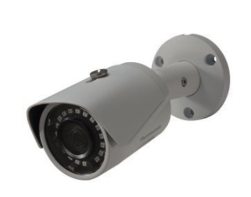 Network Camera PANASONIC V-Series Color Network Camera And DVR Johor Bahru (JB), Malaysia Supplier, Supply, Supplies, Retailer | SH Communications & Technologies Sdn Bhd / S.H. MARKETING