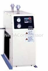 Hitachi Air Dryer Other Products Malaysia, Selangor, Kuala Lumpur (KL), Subang Jaya Supplier, Suppliers, Supply, Supplies | NEW A COMPRESSOR SDN BHD