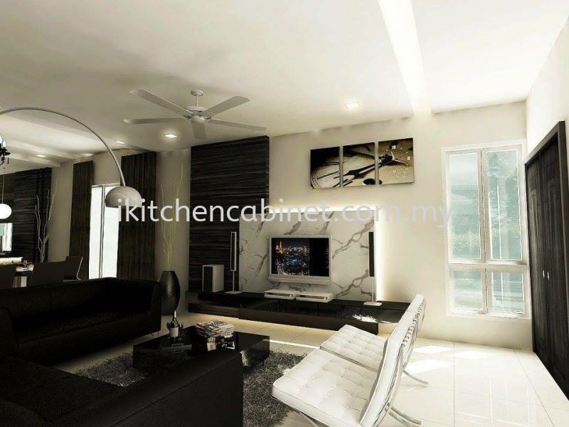 TV11 每 TV Cabinet Television Consoles Selangor, Malaysia, Kuala Lumpur (KL), Puchong Supplier, Suppliers, Supply, Supplies | i-Kitchen Cabinet Sdn Bhd