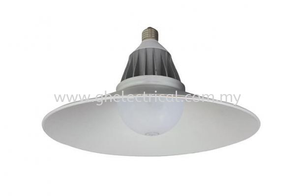 Others LED Lighting Kuala Lumpur (KL), Malaysia Supply, Supplier | G&H Electrical Trading Sdn Bhd