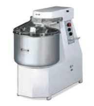 ZSP Complementary Products Electrolux Dynamic Preparation Selangor, Malaysia, Kuala Lumpur (KL), Balakong Supplier, Suppliers, Supply, Supplies | Chefonic Kitchen Equipment Sdn Bhd
