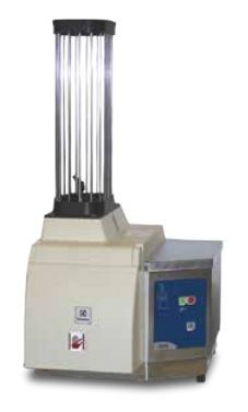 CPX Complementary Products Electrolux Dynamic Preparation Selangor, Malaysia, Kuala Lumpur (KL), Balakong Supplier, Suppliers, Supply, Supplies | Chefonic Kitchen Equipment Sdn Bhd