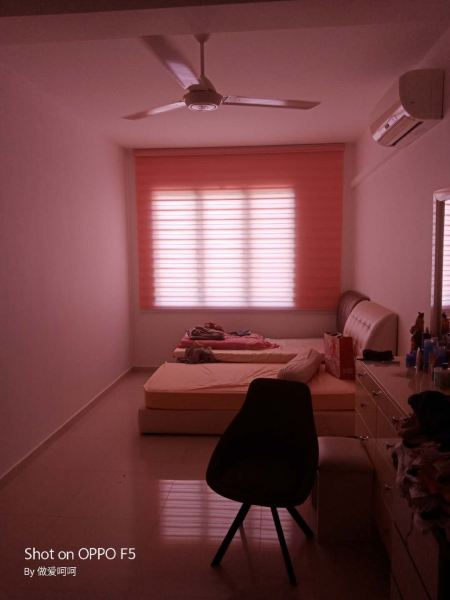 Roller Blinds Johor Bahru (JB), Johor Supplier, Suppliers, Supplies, Supply | Kim Curtain Design & Decorating Enterprise
