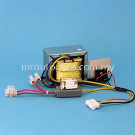 Power Transformer For MD7561