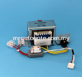 Power Transformer 2301375VA For MD8285