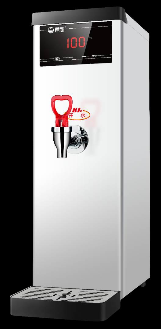 Stainless Steel Water Boiler JO-T6A Stainless Steel Water Boiler Specification Malaysia, Selangor, Kuala Lumpur (KL), Puchong, Perak, Penang, Seremban, Johor Bahru (JB) Supplier, Suppliers, Supply, Supplies | Bili (M) Sdn Bhd