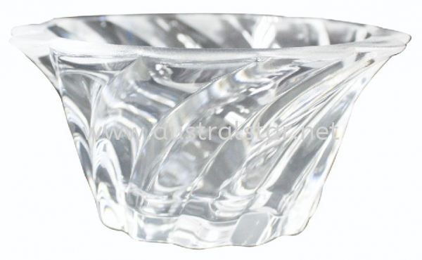 ATC05 ACRYLIC TROPHY PART COMPONENT & ACCESSORIES Malaysia, Selangor, Kuala Lumpur (KL), Kepong Manufacturer, Supplier, Supply, Supplies | Austral Star Sdn Bhd