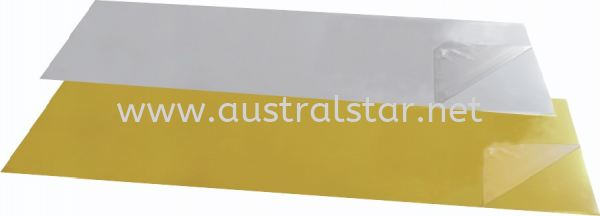 PA95 ALUMINIUM PLATE & PAPER COMPONENT & ACCESSORIES Malaysia, Selangor, Kuala Lumpur (KL), Kepong Manufacturer, Supplier, Supply, Supplies | Austral Star Sdn Bhd