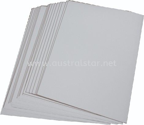 PA67 ALUMINIUM PLATE & PAPER COMPONENT & ACCESSORIES Malaysia, Selangor, Kuala Lumpur (KL), Kepong Manufacturer, Supplier, Supply, Supplies | Austral Star Sdn Bhd