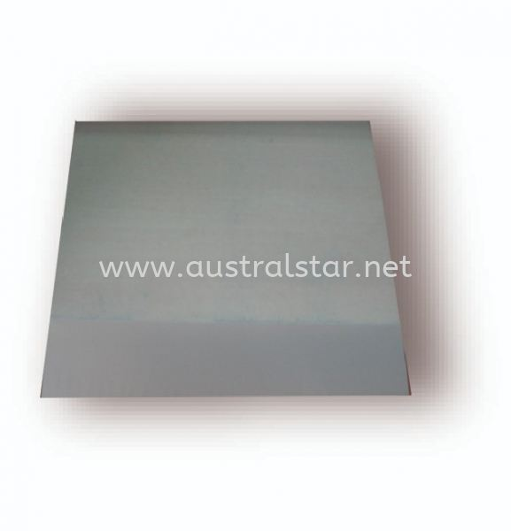 PA57 ALUMINIUM PLATE & PAPER COMPONENT & ACCESSORIES Malaysia, Selangor, Kuala Lumpur (KL), Kepong Manufacturer, Supplier, Supply, Supplies | Austral Star Sdn Bhd