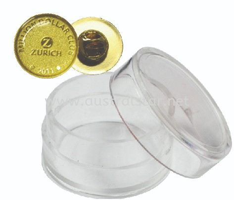 PA53 PLASTIC BOX COMPONENT & ACCESSORIES Malaysia, Selangor, Kuala Lumpur (KL), Kepong Manufacturer, Supplier, Supply, Supplies | Austral Star Sdn Bhd