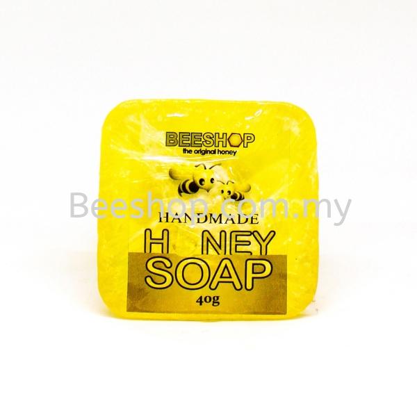 Honey Facial Gold Bar Personal and Skin Care Malaysia, Kulai, Johor Bahru (JB) Supply, Supplier, Suppliers, Wholesaler | Eco Bee Shop Sdn Bhd