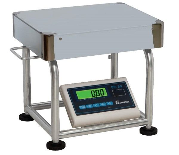 Chicken Weigher Weighing Scale (Products) Electronic Weighing Scale Seremban, Malaysia, Negeri Sembilan (NS) Supplier, Suppliers, Supply, Supplies | CMS Premier
