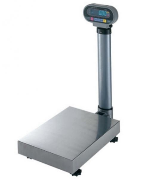 Platform Scale Weighing Scale (Products) Electronic Weighing Scale Seremban, Malaysia, Negeri Sembilan (NS) Supplier, Suppliers, Supply, Supplies | CMS Premier