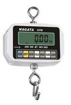 Hanging Scale Weighing Scale (Products) Electronic Weighing Scale Seremban, Malaysia, Negeri Sembilan (NS) Supplier, Suppliers, Supply, Supplies   CMS Premier