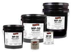 MP-50™ Jet-Lube Adhesive , Compound & Sealant Johor Bahru (JB), Johor, Malaysia Supplier, Suppliers, Supply, Supplies | KSJ Global Sdn Bhd