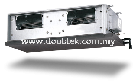 A5CC15C / A5LC15F (1.5HP R410A HIGH STATIC) Ceiling Concealed Acson Johor Bahru JB Malaysia Supply, Installation, Repair, Maintenance | Double K Air Conditioning & Engineering Sdn Bhd