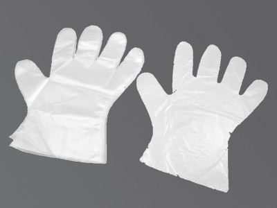 HM Glove Others Kuala Lumpur (KL), Malaysia, Selangor Supplier, Suppliers, Supply, Supplies | NLT Plastic Trading Sdn Bhd