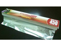 Catering Foil (Aluminium Foil) Others Kuala Lumpur (KL), Malaysia, Selangor Supplier, Suppliers, Supply, Supplies | NLT Plastic Trading Sdn Bhd