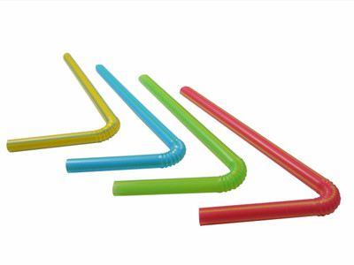 Flexible Straw Straw Kuala Lumpur (KL), Malaysia, Selangor Supplier, Suppliers, Supply, Supplies | NLT Plastic Trading Sdn Bhd