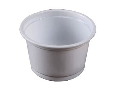 Testing Cup Disposable Cutlery & Cups Kuala Lumpur (KL), Malaysia, Selangor Supplier, Suppliers, Supply, Supplies | NLT Plastic Trading Sdn Bhd