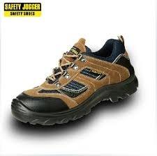 safety jogger shoe safety shoe Selangor, Malaysia, Kuala Lumpur (KL), Klang Supplier, Suppliers, Supply, Supplies | Uni Hardware & Electrical Enterprise