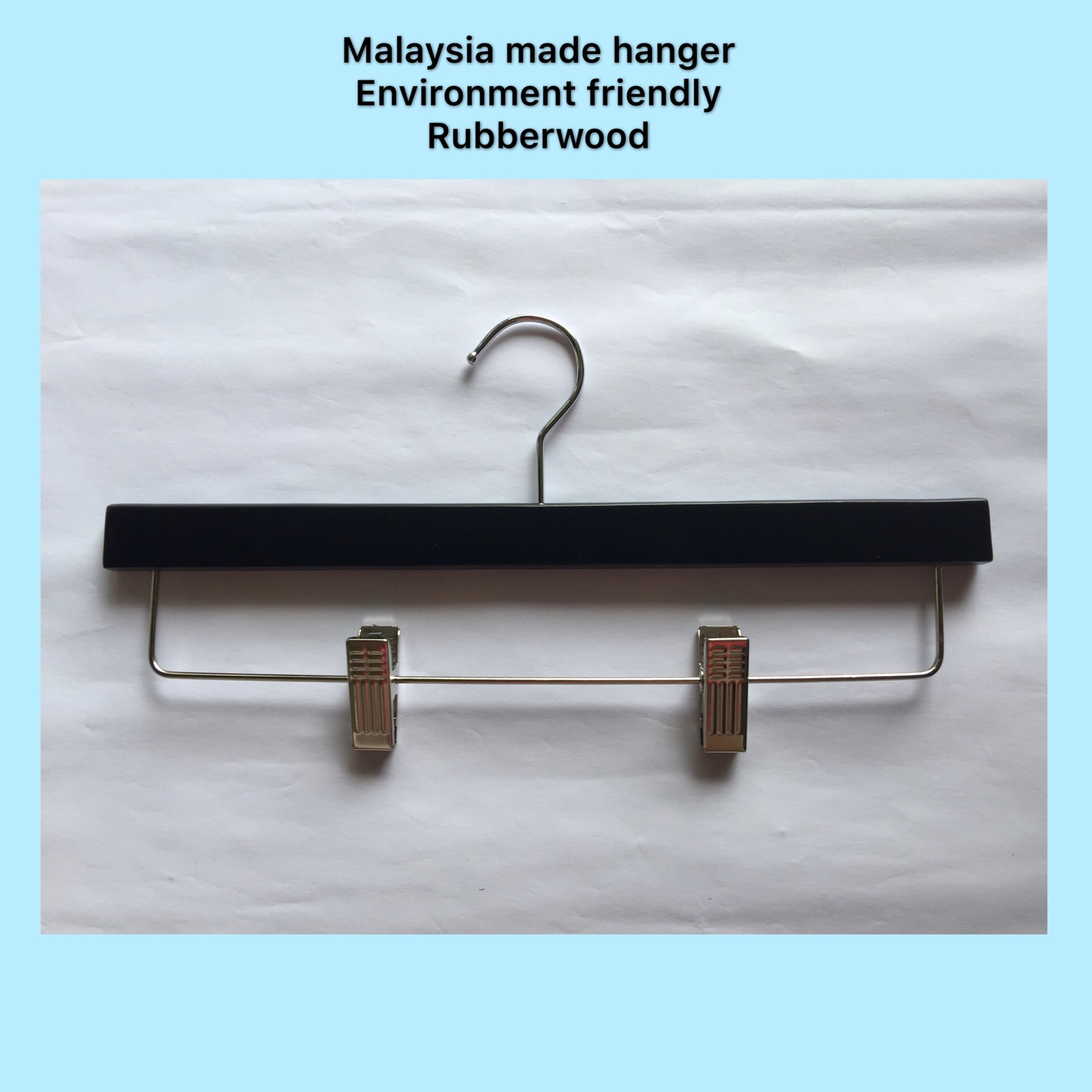 trouser locker bar Accessories