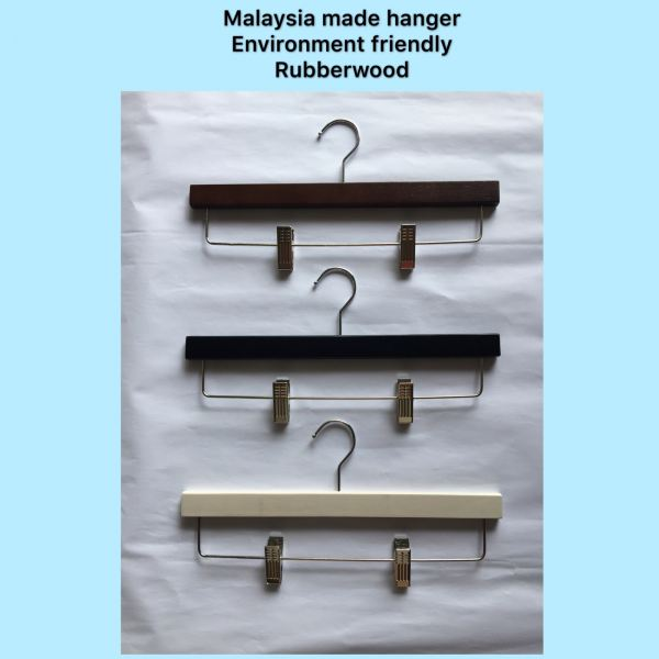 Model: 3027 All Products  Malaysia, Johor Manufacturer & Supplier | Megaluck Corporation Sdn Bhd