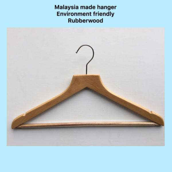 Model: 4012 Hanger With Bar Malaysia, Johor Manufacturer & Supplier | Megaluck Corporation Sdn Bhd