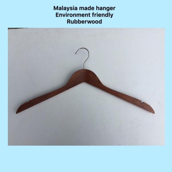 Hanger / Plain Malaysia, Johor Manufacturer & Supplier | Megaluck Corporation Sdn Bhd
