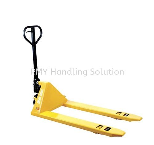 Hand Pallet Truck Ipoh Hand Pallet Truck Hand Pallet Jack Selangor, Kuala Lumpur, KL, Malaysia. Supplier, Suppliers, Supply, Supplies | PMY Handling Solution