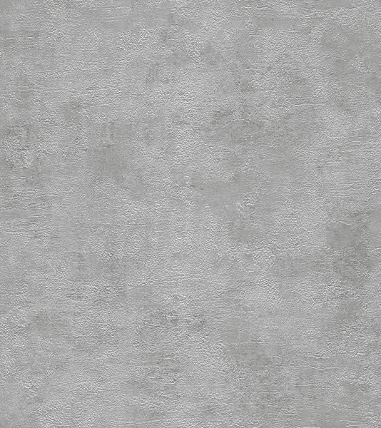 Wallpaper 282443 KIDS & TEENS II KIDS COLLECTIONS WALLPAPER Selangor, Malaysia, Kuala Lumpur (KL), Petaling Jaya (PJ) Supplier, Supply, Supplies, Distributor | Wallpaper & Carpets Distributors (M) Sdn Bhd