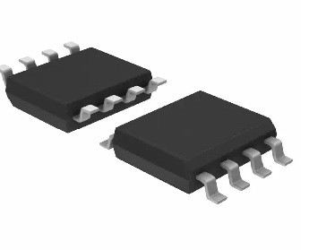 FM93C56A Serial EEPROM Fudan Singapore Distributor, Supplier, Supply, Supplies | Mobicon-Remote Electronic Pte Ltd