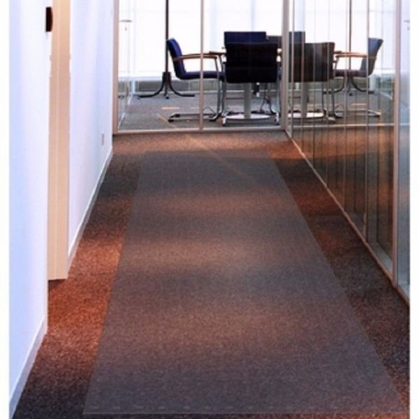 CHAIR MAT FOR CARPET (ROLL FORM) Carpet Protector Mat Malaysia, Penang Supplier, Suppliers, Supply, Supplies | YGGS World Sdn Bhd