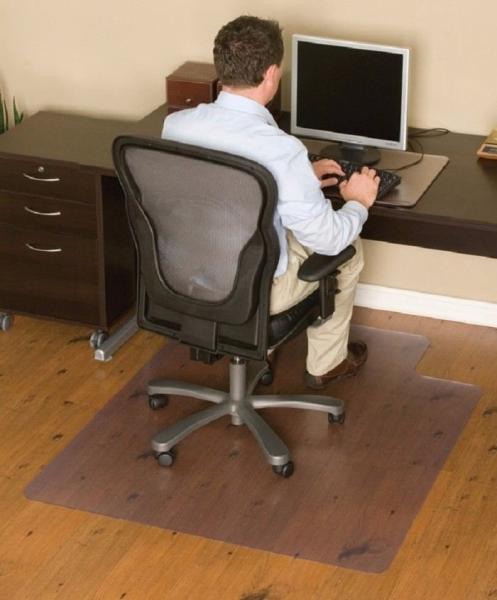 Chair Mat For Hard Floor Chair Mat For Hard Floor Chair Mat Malaysia, Penang Supplier, Suppliers, Supply, Supplies | YGGS World Sdn Bhd