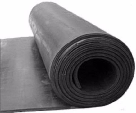 Natural Rubber Mat Natural Rubber Mat Industrial Mat Malaysia, Penang Supplier, Suppliers, Supply, Supplies | YGGS World Sdn Bhd