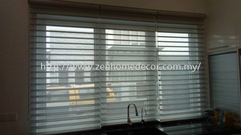 Innovision 75mm blinds Blinds Selangor, Malaysia, Kuala Lumpur (KL), Puchong, Shah Alam Supplier, Suppliers, Supply, Supplies | Zen Home Decor