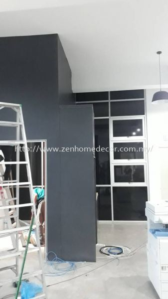 Tinted Film Selangor, Malaysia, Kuala Lumpur (KL), Puchong, Shah Alam Supplier, Suppliers, Supply, Supplies | Zen Home Decor
